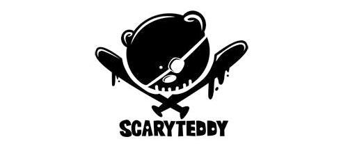 logos_creativos_terror_5