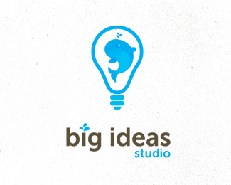 logos_creativos_ballenas_12