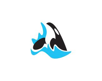 logos_creativos_ballenas_15
