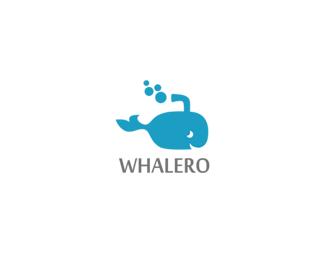logos_creativos_ballenas_17