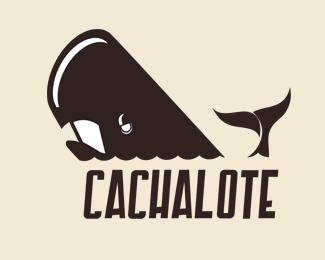 logos_creativos_ballenas_22