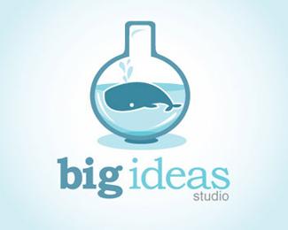 logos_creativos_ballenas_28