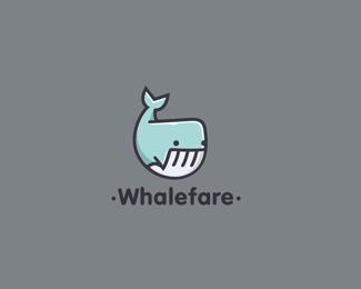 logos_creativos_ballenas_34