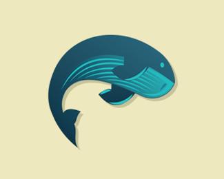 logos_creativos_ballenas_37