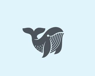 logos_creativos_ballenas_39