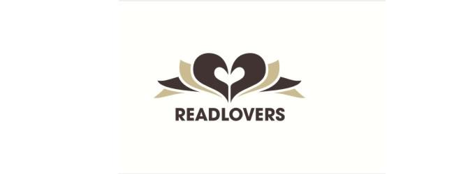 logos_creativos_corazones_15