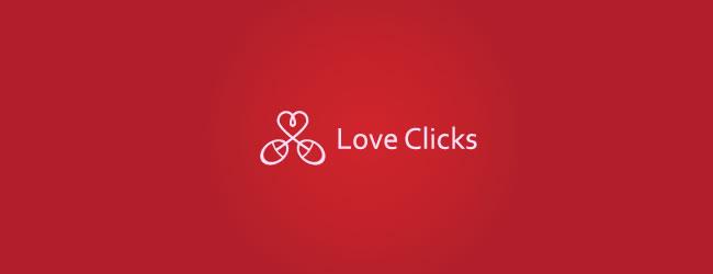 logos_creativos_corazones_24
