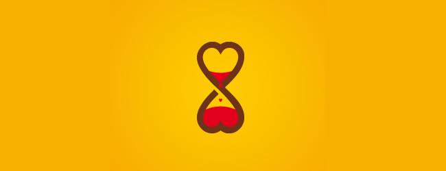 logos_creativos_corazones_28