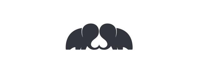 logos_creativos_corazones_34
