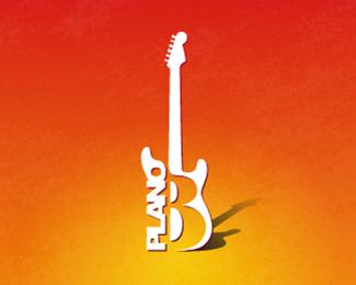 logos_creativos_guitarras_1