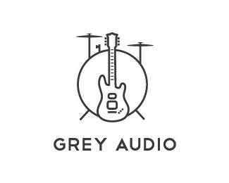 logos_creativos_guitarras_12