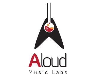logos_creativos_guitarras_13