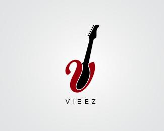logos_creativos_guitarras_14