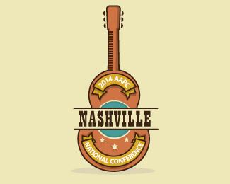logos_creativos_guitarras_16