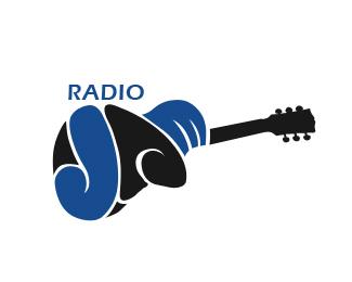 logos_creativos_guitarras_19