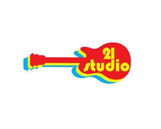 logos_creativos_guitarras_2
