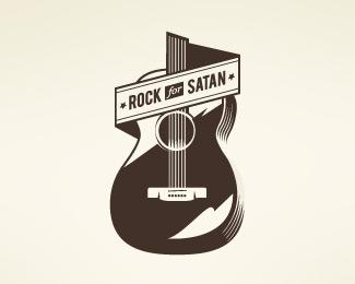 logos_creativos_guitarras_21