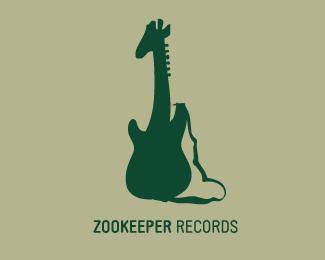 logos_creativos_guitarras_24