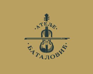logos_creativos_guitarras_26