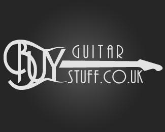 logos_creativos_guitarras_28