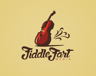 logos_creativos_guitarras_3