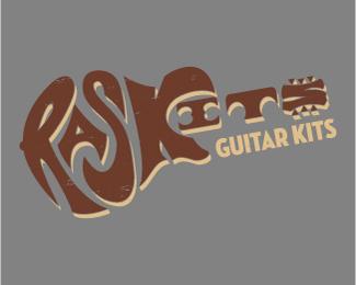 logos_creativos_guitarras_32