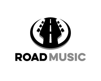 logos_creativos_guitarras_33