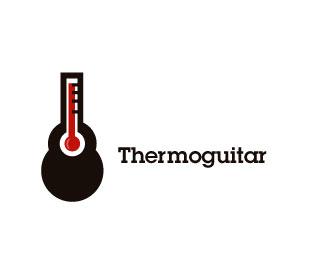 logos_creativos_guitarras_41