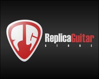 logos_creativos_guitarras_5