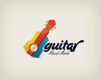 logos_creativos_guitarras_6