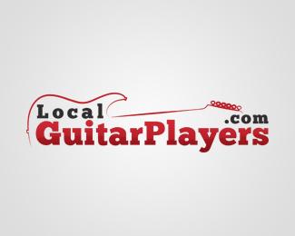 logos_creativos_guitarras_7