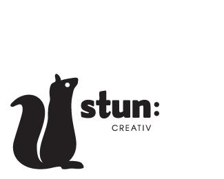 logos_creativos_ardillas_14
