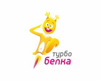 logos_creativos_ardillas_4