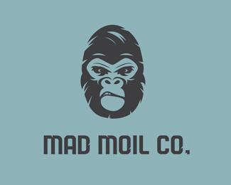 logos_creativos_gorilas_1