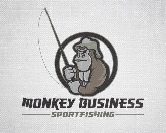 logos_creativos_gorilas_10