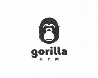 logos_creativos_gorilas_11