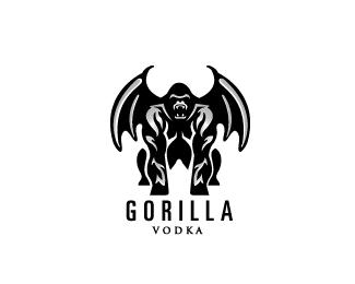 logos_creativos_gorilas_12