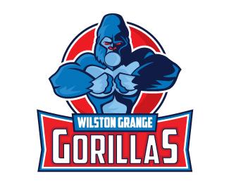 logos_creativos_gorilas_13