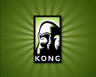 logos_creativos_gorilas_14