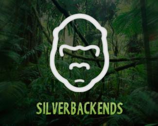 logos_creativos_gorilas_16