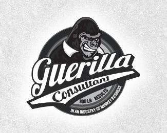 logos_creativos_gorilas_17