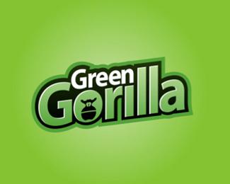 logos_creativos_gorilas_18