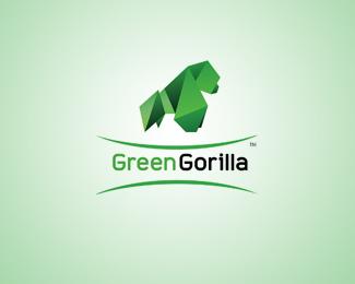 logos_creativos_gorilas_19