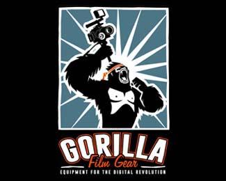 logos_creativos_gorilas_2