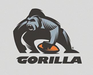 logos_creativos_gorilas_21