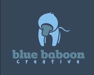 logos_creativos_gorilas_24