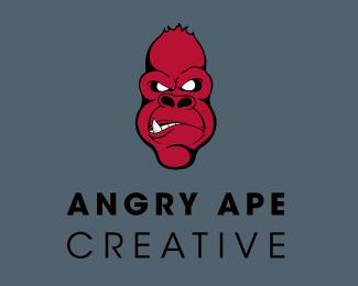 logos_creativos_gorilas_25