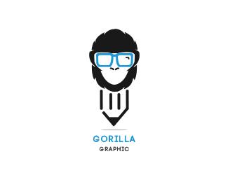 logos_creativos_gorilas_3