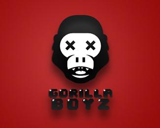 logos_creativos_gorilas_4