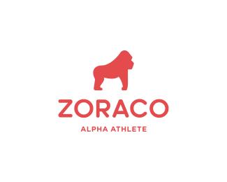 logos_creativos_gorilas_6